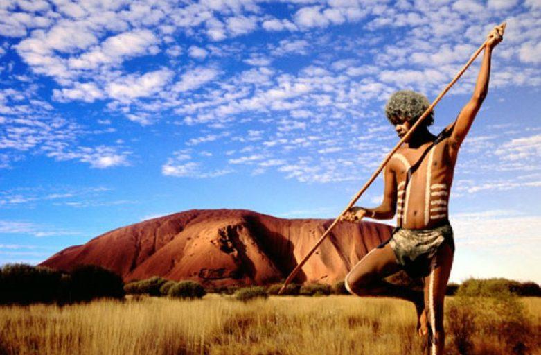 Avustralya'yı Tanıyalım 1 – Keşiften Önce Avustralya